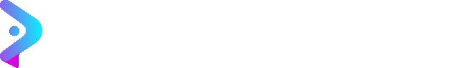 Leadgen_Logo