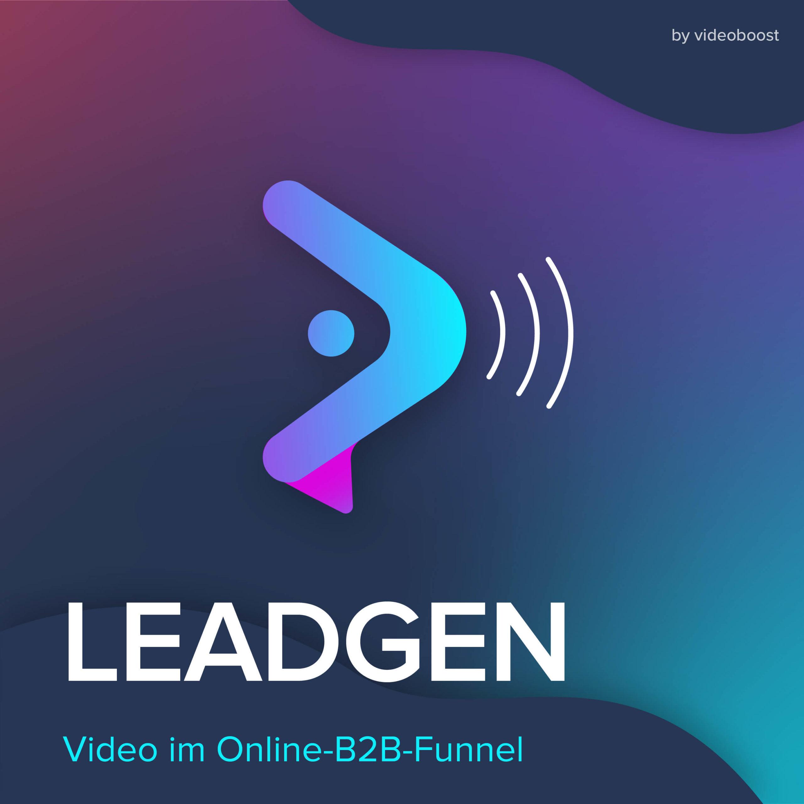 LEADGEN_Podcast